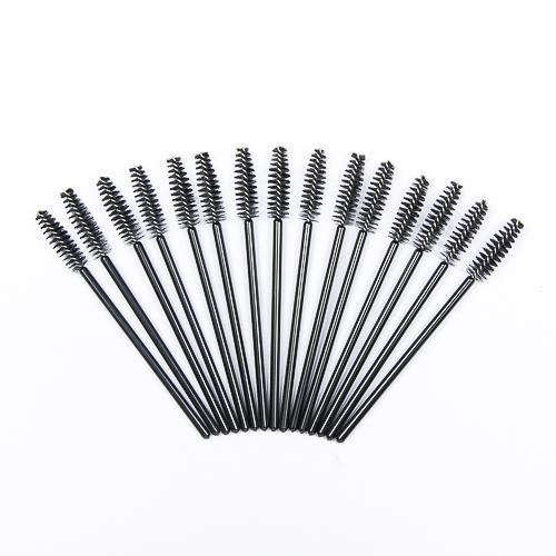 Eyebrow-specific Tools