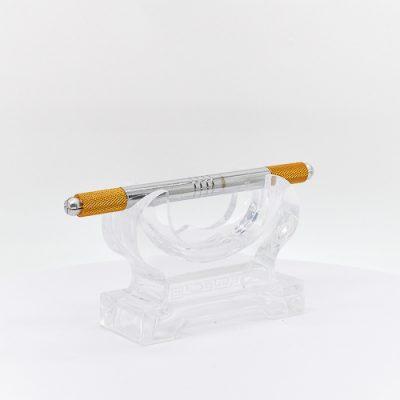 Microblade Pen Tools