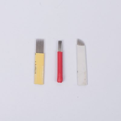 Microblade Accessories