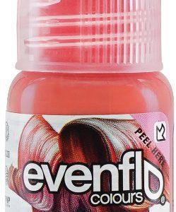 EvenFlo Bare Lip Pigment