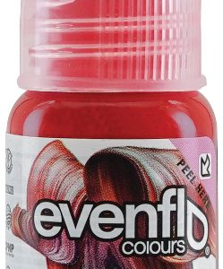 Evenflo Clay Lip Pigment