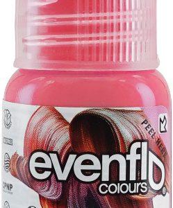Evenflo Malina Lip Pigment